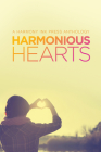 Harmonious Hearts 2014 - Stories from the Young Author Challenge Cover Image
