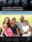 Factors Affecting Neurodevelopment: Genetics, Neurology, Behavior, and Diet Cover Image
