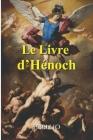 Le livre d'Hénoch Cover Image
