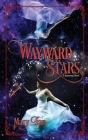 Wayward Stars Cover Image