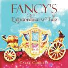 Fancy's Extraordinary Tale Cover Image