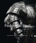 Fashion in Steel: The Landsknecht Armor of Wilhelm von Rogendorf Cover Image