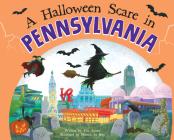 A Halloween Scare in Pennsylvania Cover Image