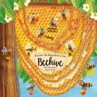 Beehive (Peek Inside) Cover Image