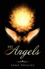 My Angels Cover Image