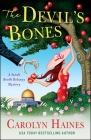 The Devil's Bones (A Sarah Booth Delaney Mystery #21) Cover Image