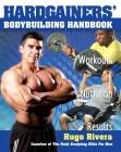 Hardgainers' Bodybuilding Handbook Cover Image