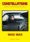 Mad Max (Constellations) Cover Image