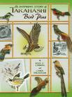 The Inspiring Story of Takahashi Bird Pins Cover Image