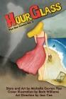 Hourglass: Flye Gee Comics No. 1 Cover Image