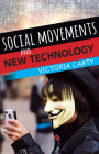 Social Movements and New Technology Cover Image