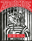 Zooicide: Seeing Cruelty, Demanding Abolition Cover Image