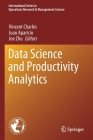 Data Science and Productivity Analytics Cover Image
