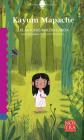Kayum Mapache (Mirador Bolsillo) Cover Image