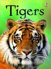Tigers Internet Referenced Cover Image