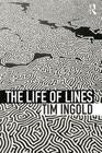 The Life of Lines Cover Image