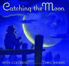 Catching The Moon Cover Image