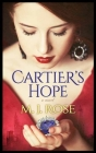 Cartier's Hope Cover Image