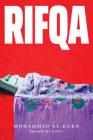 Rifqa Cover Image