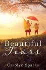 Beautiful Tears Cover Image