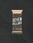 7 Pillars of Freedom Workbook Cover Image
