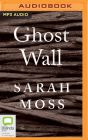 Ghost Wall Cover Image