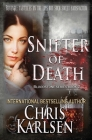 Snifter of Death Cover Image