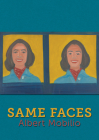 Same Faces Cover Image