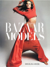 Harper's Bazaar: Models Cover Image
