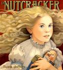 The Nutcracker Cover Image