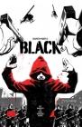 Black Volume 1 Cover Image