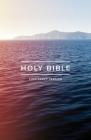 KJV Outreach Bible Cover Image