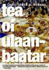 Tea of Ulaanbaatar Cover Image