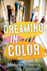Dreaming in Color (Orca Soundings) Cover Image