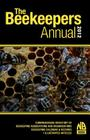 The Beekeepers Annual 2012 Cover Image