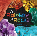 A Rainbow of Rocks Cover Image