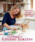 Clodagh's Kitchen Diaries: Delicious Recipes Throughout the Year Cover Image