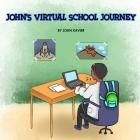 John's Virtual School Journey Cover Image