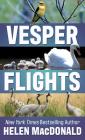 Vesper Flights Cover Image