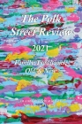 The Polk Street Review 2021 edition Cover Image
