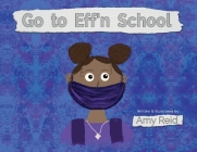 Go to Eff'n School Cover Image