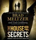 The House of Secrets Cover Image