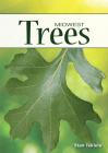Trees of the Midwest (Nature's Wild Cards) Cover Image
