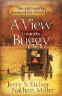 A View from the Buggy Cover Image