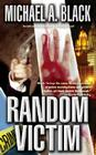 Random Victim Cover Image