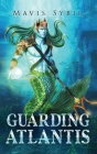 Guarding Atlantis Cover Image