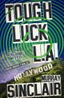 Tough Luck L.A. Cover Image