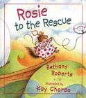 Rosie to the Rescue Cover Image