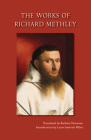 The Works of Richard Methley (Cistercian Studies) Cover Image