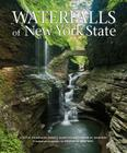 Waterfalls of New York State Cover Image